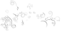 AppleWood Rescue